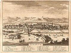 Cordoue (1715) - Pieter van der Aa.jpg