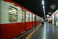Cordusio metropolitana.jpg