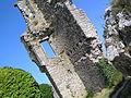 Corfe castle (8).JPG