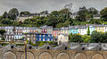 Cork vista4 (8140343325).jpg