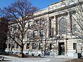 Cornell Warren Hall 2.jpg