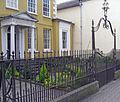 Cornwall House Monmouth gate.jpg