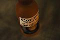 Corona (8250884500).jpg