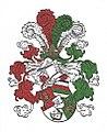 Corps Teutonia-Hercynia Göttingen (Wappen).jpg