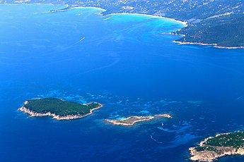 Corsica - panoramio (8).jpg
