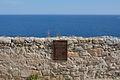 Corsica Calvi B17 memorial.jpg