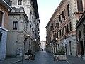 Corso vecchio e Duomo - panoramio.jpg