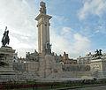 Cortes von Cadiz Monument (01).jpg