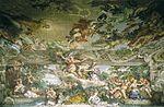 Cortona, Pietro da, La divina provvidenza - The Triumph of Religion ans Spirituality.jpg
