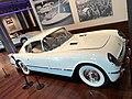 Corvette Corvair 1.jpg