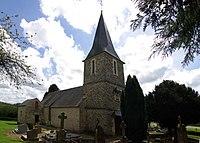 Cossesseville église.JPG