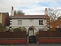 Cottage, 61 Grove Road, Wallasey.jpg