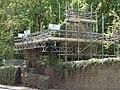 Cottage Opposite Gateways.jpg