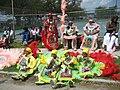 CottonCandyIndiansUptownSuperSunday2009.JPG