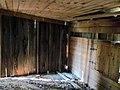 Cotton Barn Cameron NC 3870 (15755352922).jpg