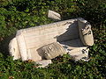 Couch, thrown away.jpg