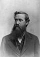 Coues Elliott 1842-1899.png