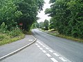 Country road - geograph.org.uk - 24032.jpg