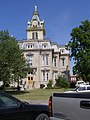 County Court P6070912.jpg