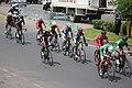 Coupe des nations de cyclisme à Douala 08.jpg