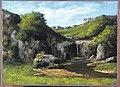 Courbet - Cascade, 887.3.38.jpg