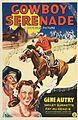 Cowboy Serenade Poster.jpg