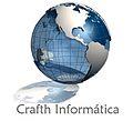 Crafth Informática.jpg