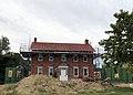 Cramer Farmhouse (Dublin, Ohio) - 2018 renovation & expansion.jpg
