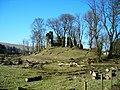 Crawford Castle - geograph.org.uk - 375656.jpg