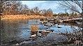 Credit River, Mississauga (8260202730).jpg