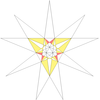 Crennell 32nd icosahedron stellation facets.png