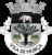 Crest of Murça municipality (Portugal).png