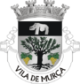 90px-Crest_of_Mur%C3%A7a_municipality_%28Portugal%29.png