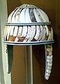 Cretan Helmet.jpg