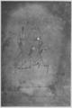 Crevel - Paul Klee, 1930, illust 11.png