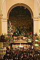 Crib in Panewniki 2007 b.jpg