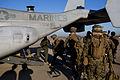 Crisis Response, Marines maintain an alert status 150219-M-BZ307-020.jpg