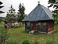 Crkva u Semegnjevu - panoramio.jpg