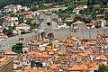 Croatia-01854 - Minceta Tower (10091044364).jpg