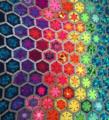 CrochetHexagonsRainbow.png