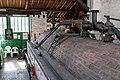 Crofton Pumping Station, Marlborough 03.jpg