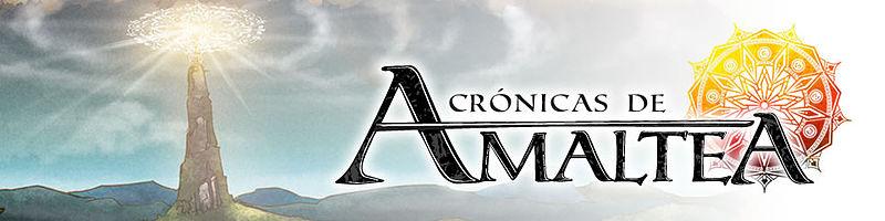 File:Cronicas de amaltea logo.jpg