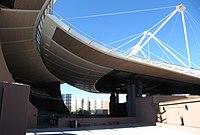 Crosby Theatre-Santa Fe Opera.JPG