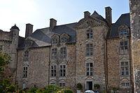 Crosville-sur-Douve - Château (1).JPG