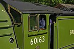 Crowcombe Heathfield railway station MMB 10 60163.jpg