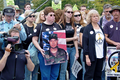 Crowd at anti-war protest outside of Arlington National Cemetery (50959071523).png