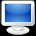 Crystal 128 display.png