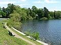 Crystal Lake P1070164.jpg