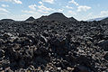 Crystal Pit, Craters of the Moon NM.jpg