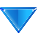 Crystal Project downarrow.png